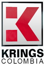 logo_krings_colombia