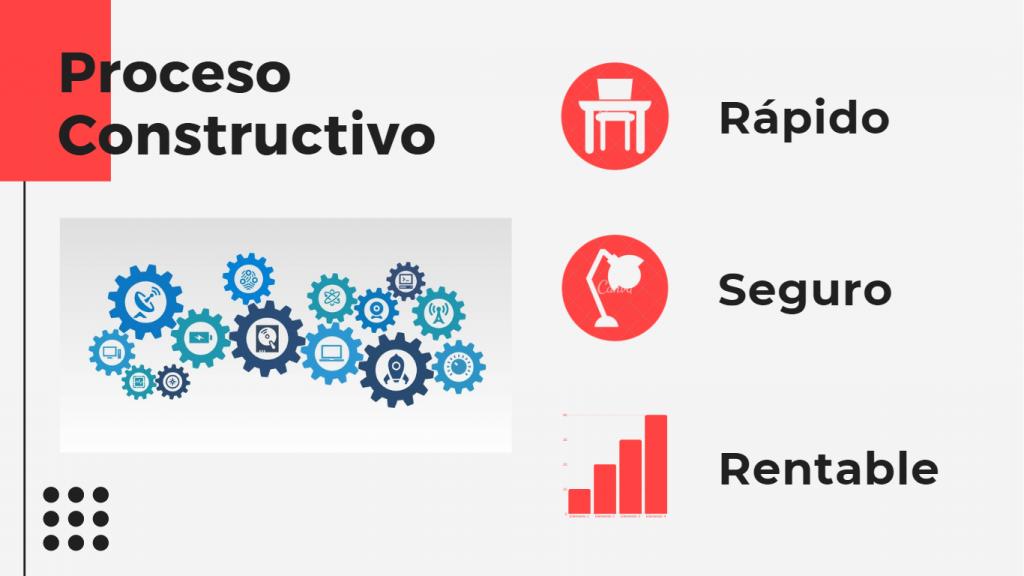 proceso_constructivo_krings